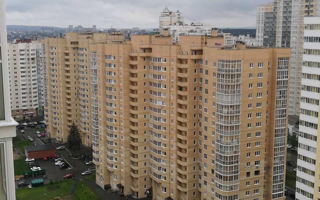 Crónicas rusas: Partieron 3 millones de ilusiones