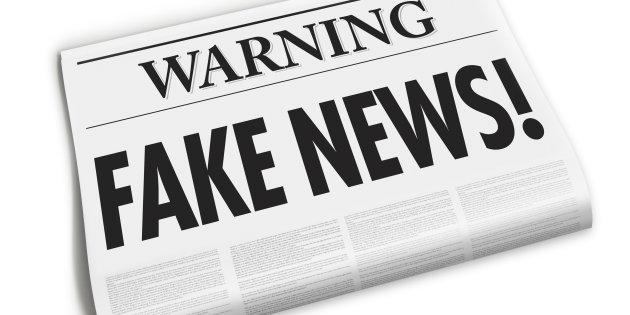 Libertad de expresión, fake news y posverdad