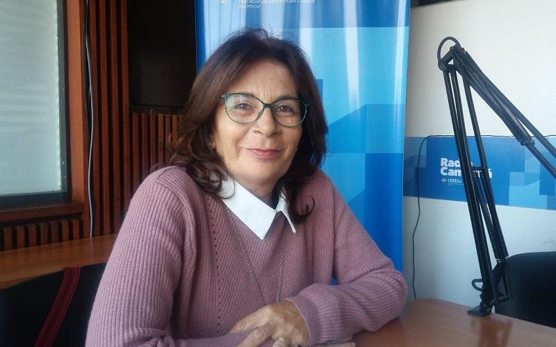Conferencia de Mujeres de UNI y sus premisas a futuro