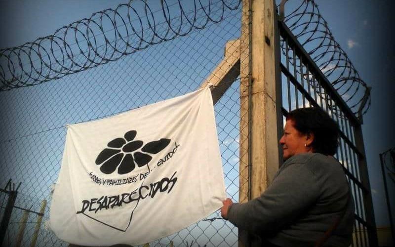 Militares de La Tablada citados a declarar