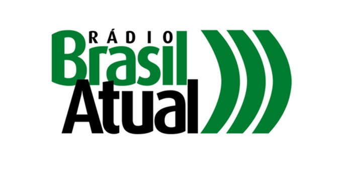 Desde Brasil con Marilú Cabañas de Radio Brasil Atual