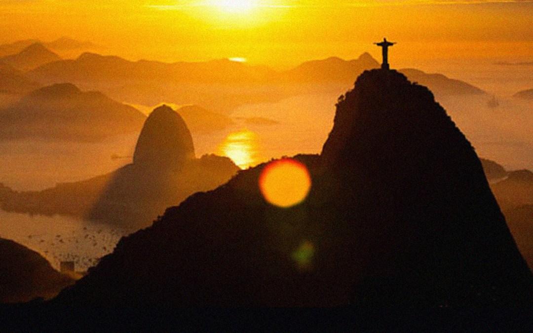 Elecciones en Brasil. Con Beatriz Bissio, desde Río de Janeiro