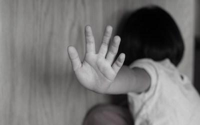 Para mirar de frente al abuso infantil y adolescente