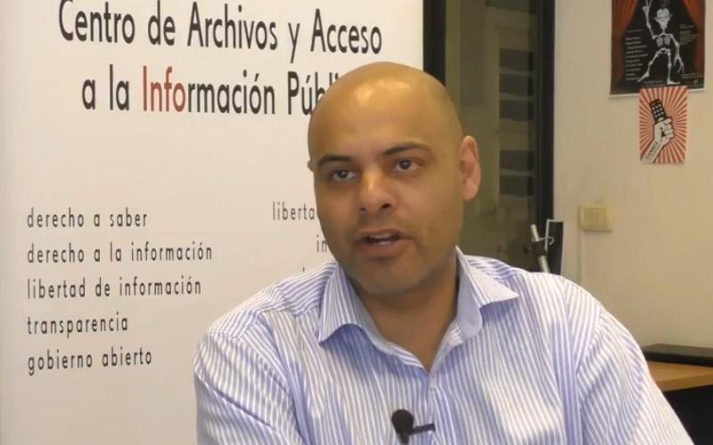 A 10 años de la ley de acceso a la información pública