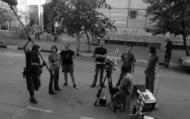 El cine uruguayo celebra su día