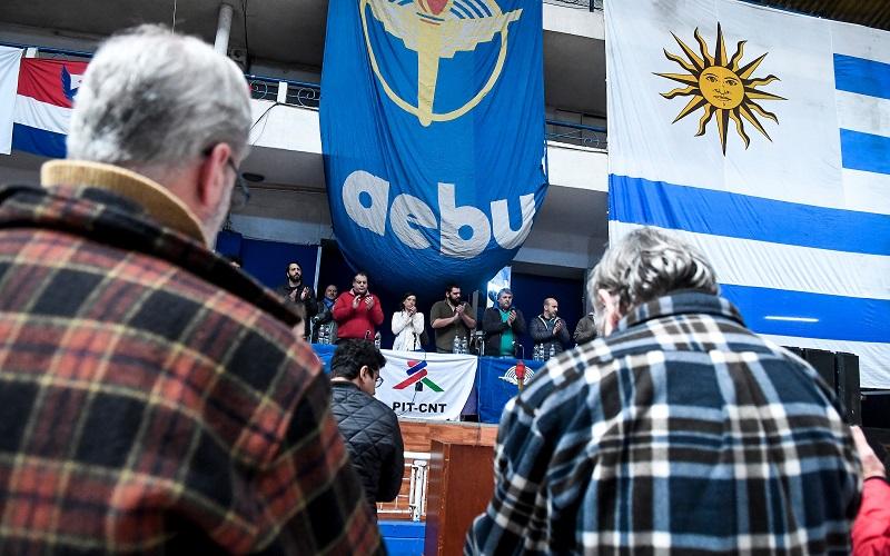 Banca Oficial inicia las negociaciones para renovar su convenio colectivo