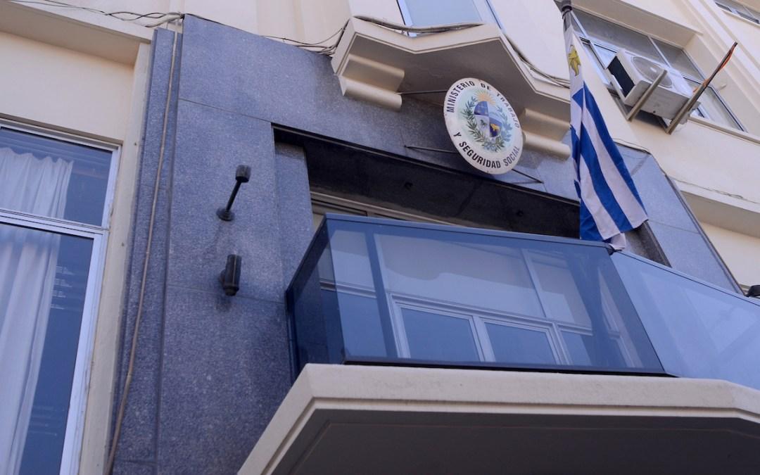Banca Oficial renovó convenio hasta 2021