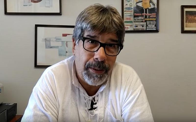 Solidaridad en tiempos de crisis: mensaje de Fernando Gambera
