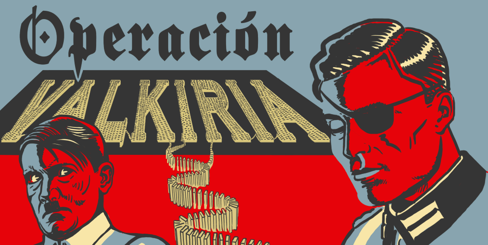 LTP-Operacion-Valkiria