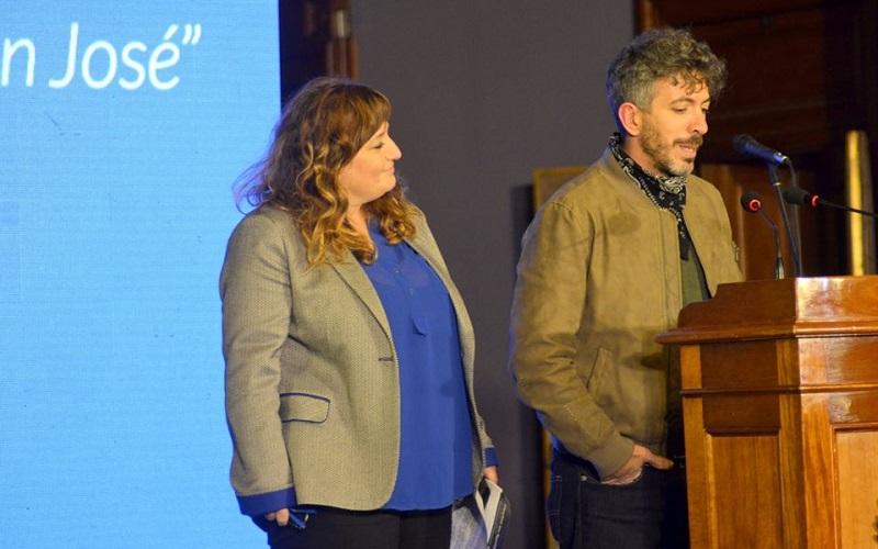 Uruguay será el primer país de Latinoamérica en tener salas habilitadas para espectáculos