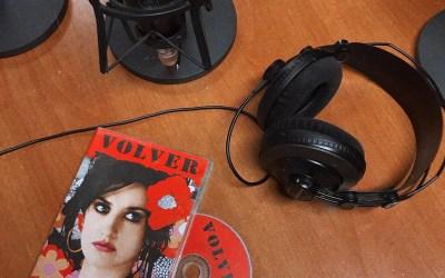 Ellas y el podcast – e05s04 – Volver