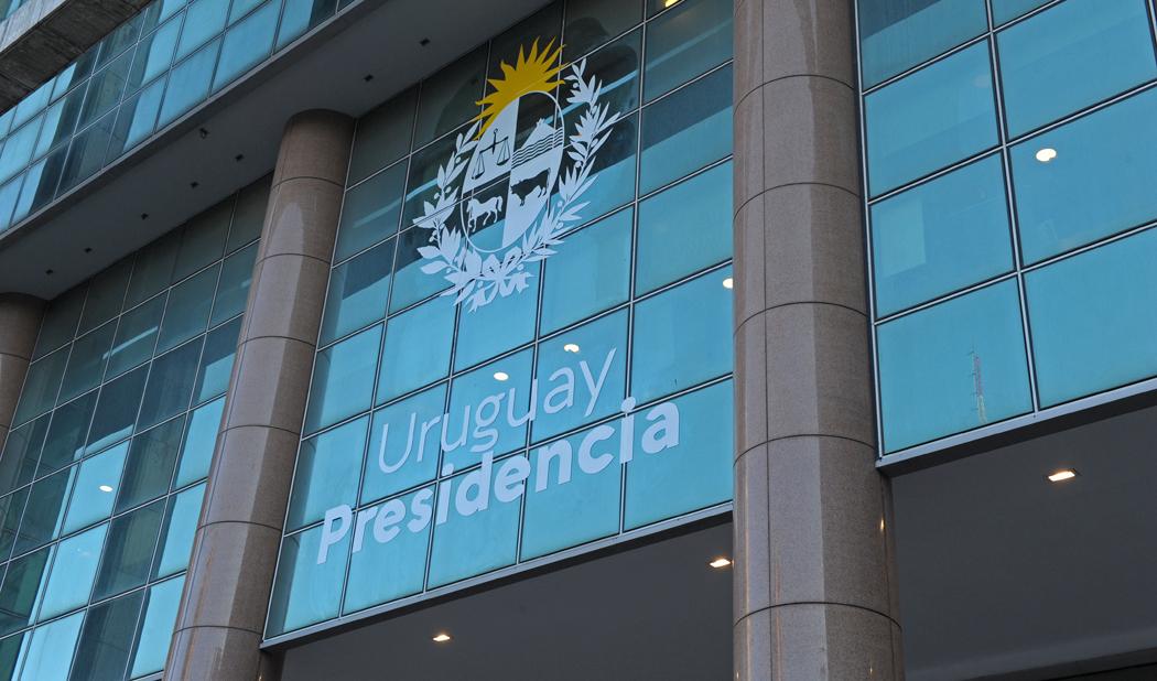 Ejecutivo cumplirá convenio en sector financiero Oficial