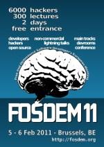 fosdem-affiche