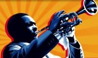 jazzstory