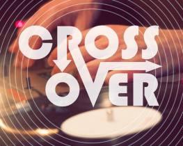 Crossover | Entre 80 et 120 BPM autour des anciens empires