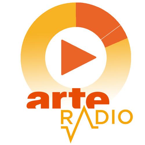 Arte Radio