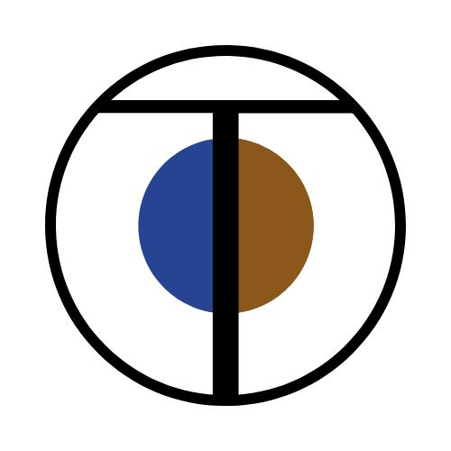 Logo Tours de Table