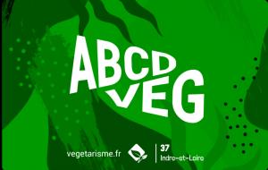 ABCD végétarien