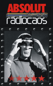 absolut-RADIOCAOS