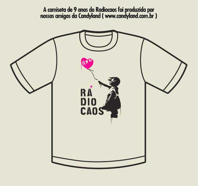 camiseta-radiocaos