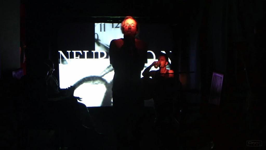 2 cam pc -rc ao vivo 27-11-2011