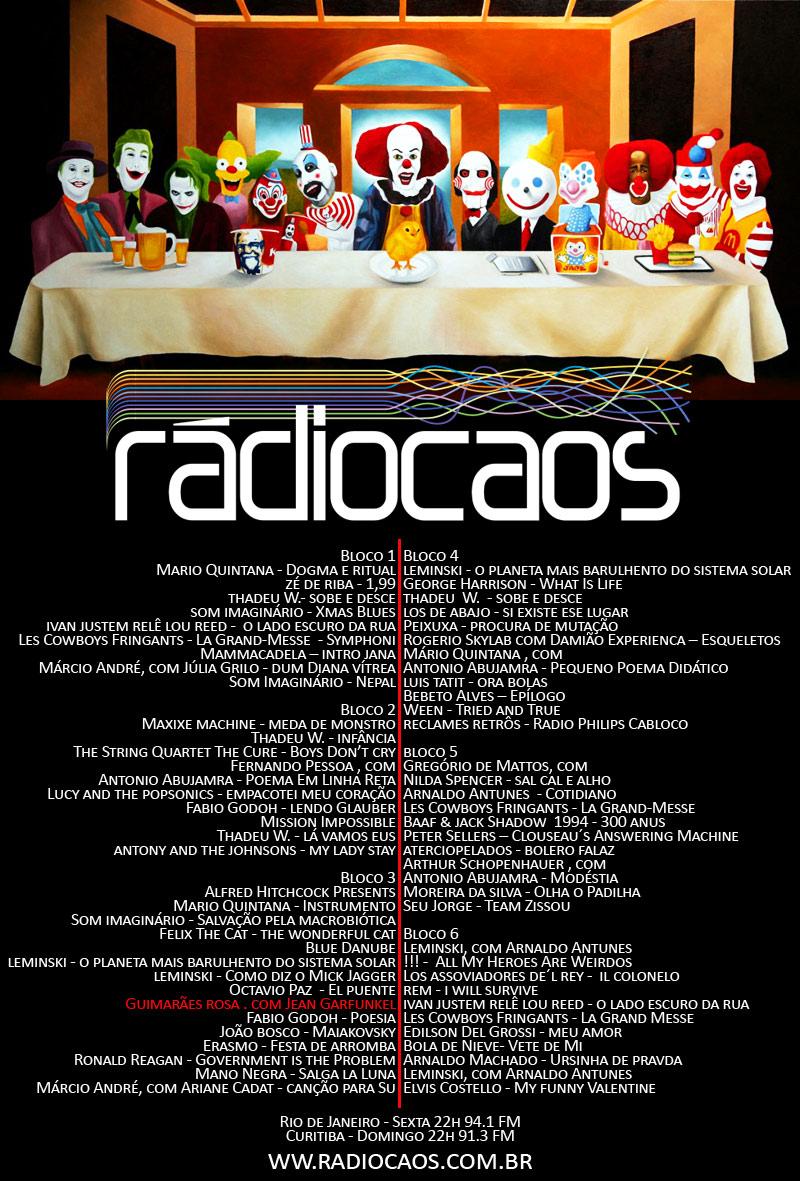 mailcaos-17-09-2010