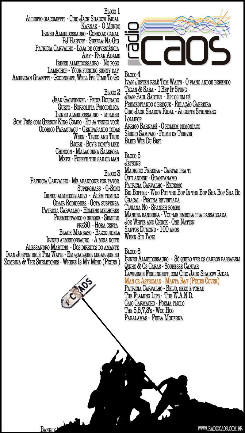 mailcaos-10-12-2010