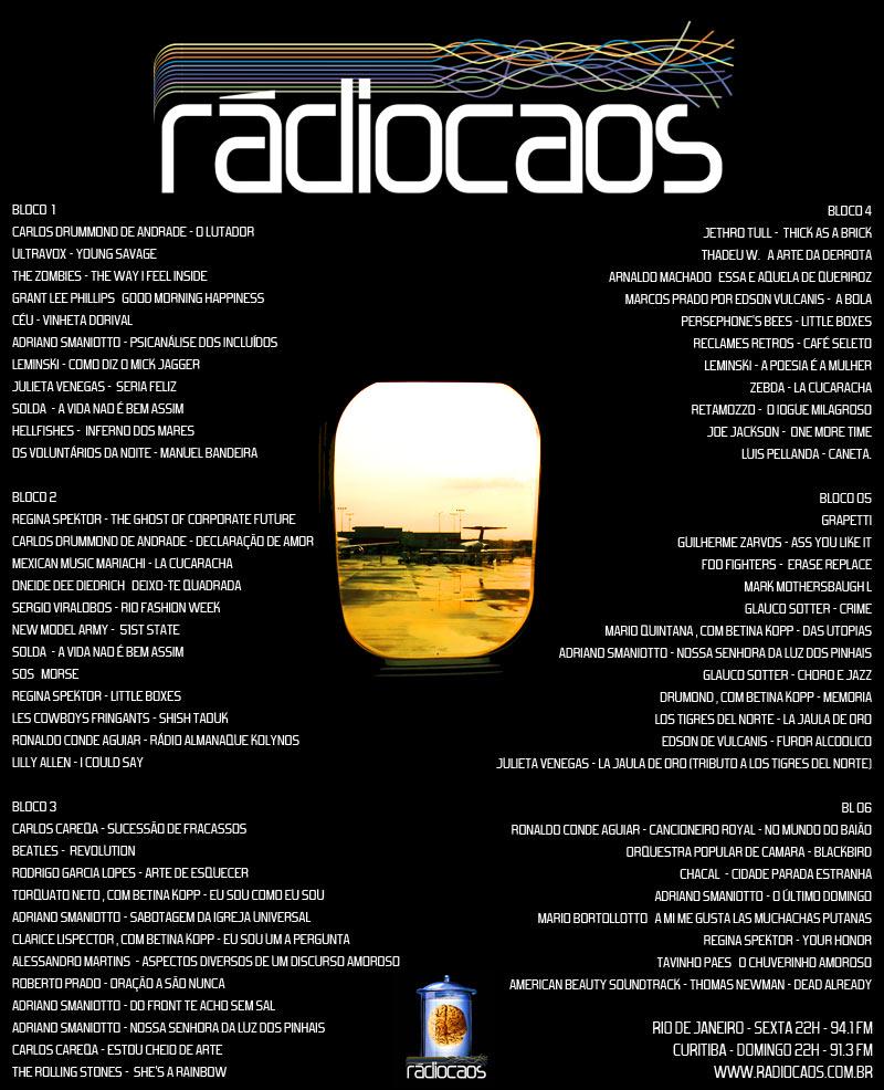mailcaos-20-05-2011