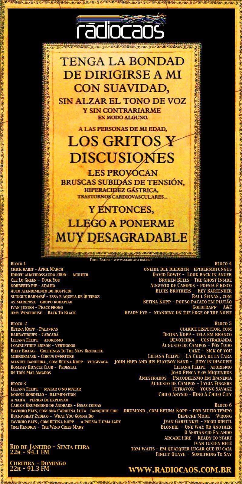 maicaos-28-10-2011