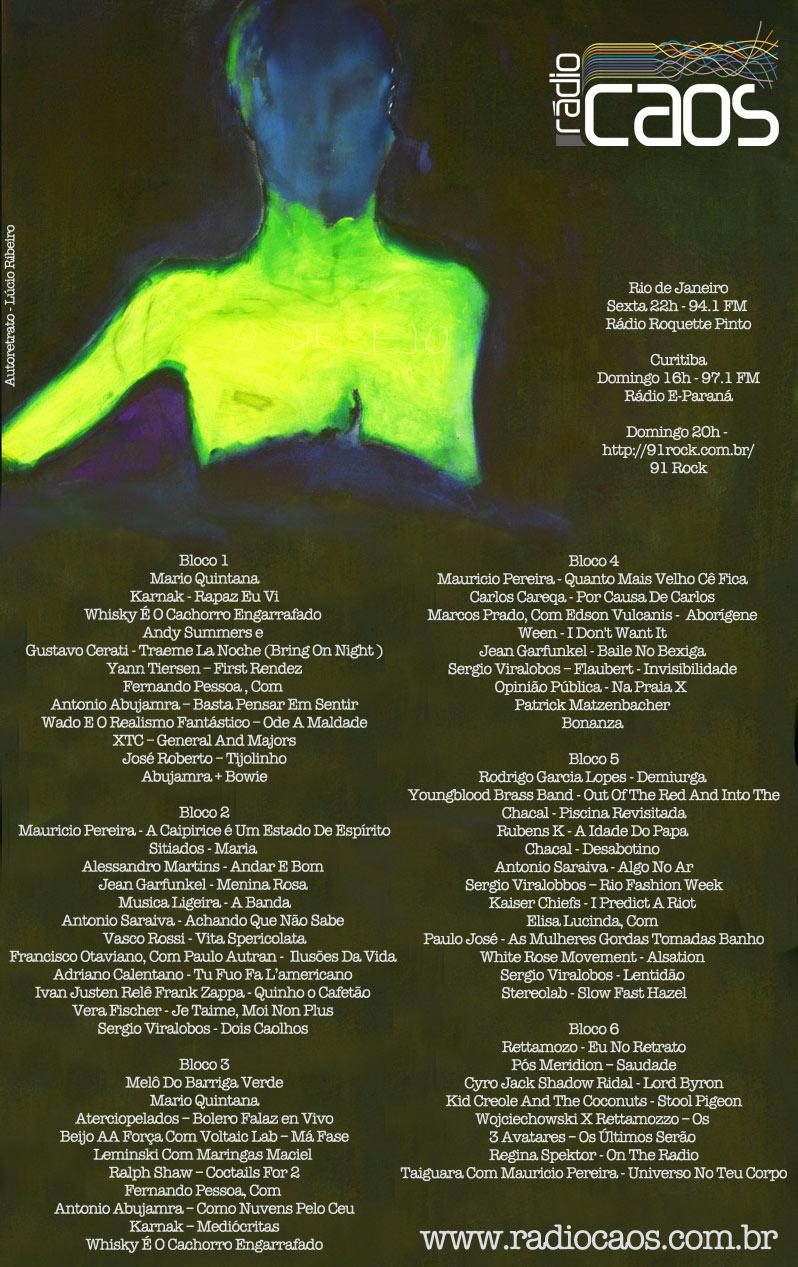 mailcaos-30-03-2012