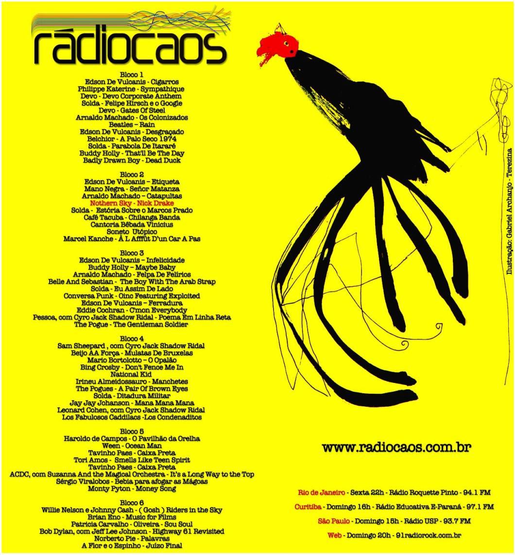 Mailcaos-28-12-2012
