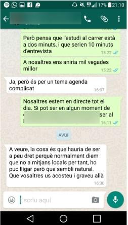excusa-politic-1