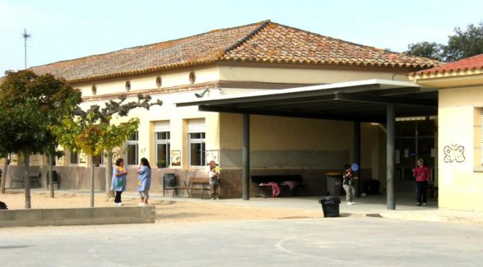 escola quermany