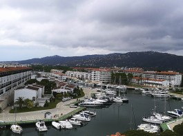 Port d'Aro