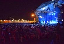 Subvencions Diputació de Girona Festival Porta Ferrada