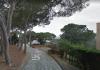 Urbanització Els Pins de Castell-Platja d'Aro