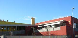L'Escola Tren Petit de la Bisbal d'Empordà | Imatge d'arxiu