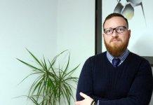 Marc Prat Advocat Bisbal Empordà Hipotèca
