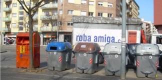 Roba Amiga