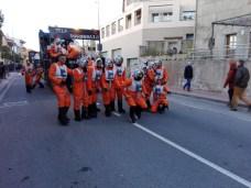 Rua carnaval 2018 - Palamos-064