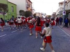 Rua carnaval 2018 - Palamos-069