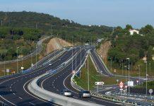 Carretera C31