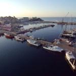 Port de Palamós