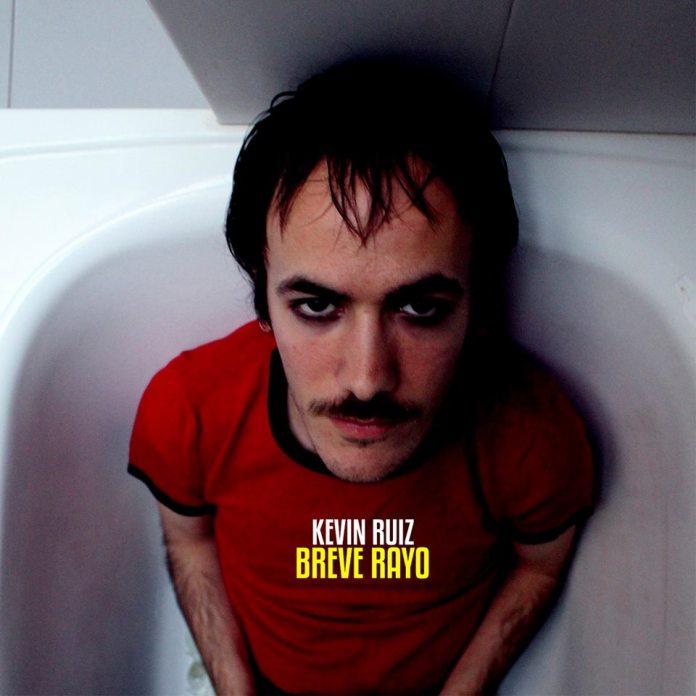 Kevin Ruiz