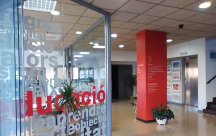 Centre Municipal d'Educació de Palafrugell | Imatge de l'organització