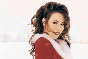 Mariah Carey torna a triomfar amb 'All I Want For Christmas is You'