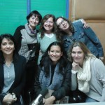 Més de dues-centes persones estudien català a la Bisbal