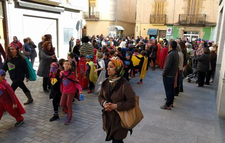 Foto de Manel Magrinyà