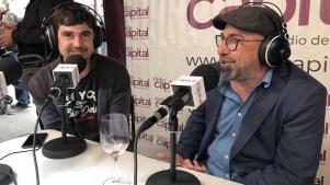 Marc Clapés