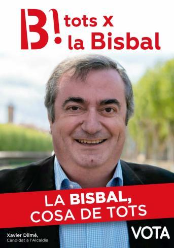 Dilme II